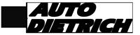 Auto Dietrich Reichling-Landsberg Logo
